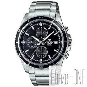 腕時計, メンズ腕時計  EDIFICE EFR-526DJ-1AJF