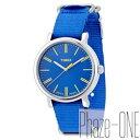 新品 即日発送 タイメックス クラシックラウンド・カラー ブルー クォーツ 時計 メンズ 腕時計 T2P362