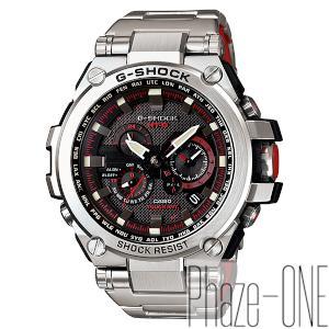 腕時計, メンズ腕時計  G MT-G MTG-S1000D-1A4JF
