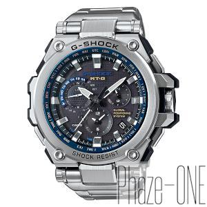 腕時計, メンズ腕時計  G GPS MTG-G1000D-1A2JF