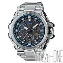 新品 即日発送 カシオ Gショック GPS ソーラー 電波 時計 メンズ 腕時計MTG-G1000D-1A2JF