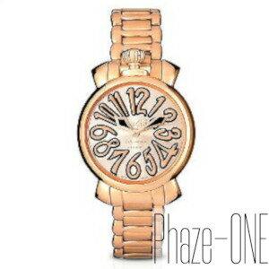 腕時計, レディース腕時計  35MM 6021.5