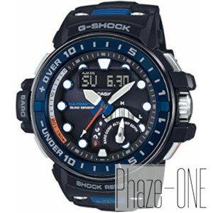 腕時計, メンズ腕時計  G GWN-Q1000-1AJF