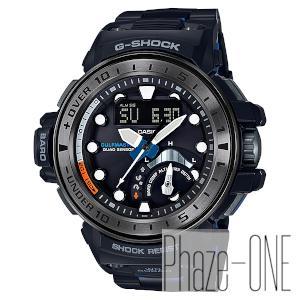 腕時計, メンズ腕時計  G GWN-Q1000MCA-1AJF