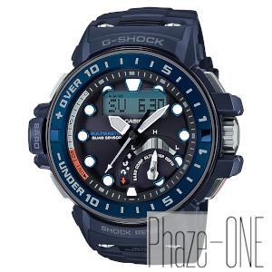 腕時計, メンズ腕時計  G GULFMASTER GWN-Q1000A-2AJF