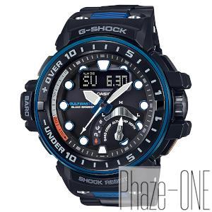 腕時計, メンズ腕時計  G GWN-Q1000MC-1A2JF
