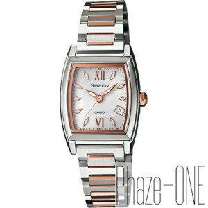 腕時計, レディース腕時計  SHW-1503SG-7AJF