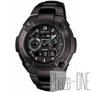 腕時計, メンズ腕時計  G MR-G MRG-7700B-1BJF