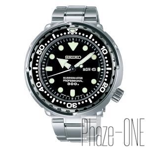 腕時計, メンズ腕時計  SBBN031
