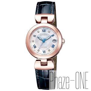腕時計, レディース腕時計  TITANIA LINE HAPPY FLIGHT ES9424-06A