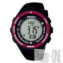 新品 即日発送可 セイコー プロスペックス アルピニスト Bluetooth通信機能 ソーラー 時計 メンズ 腕時計 SBEK003