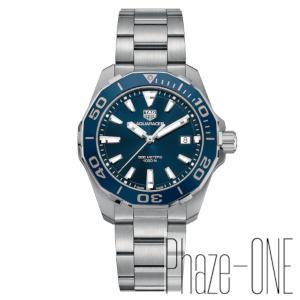 腕時計, メンズ腕時計  WAY111C.BA0928