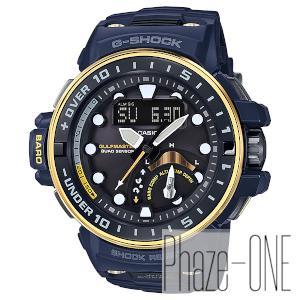腕時計, メンズ腕時計  G GWN-Q1000NV-2AJF