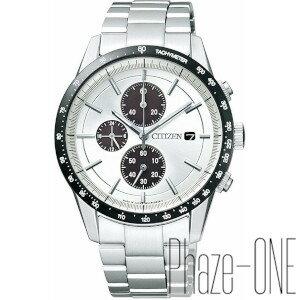 腕時計, メンズ腕時計  CA0454-56A