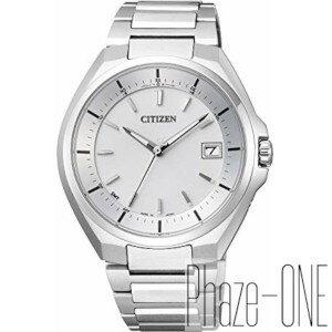 腕時計, メンズ腕時計  CB3010-57A