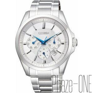 腕時計, メンズ腕時計  NB2020-54A