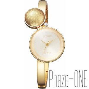 腕時計, レディース腕時計  EW5495-55P