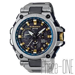 腕時計, メンズ腕時計  G MT-G GPS MTG-G1000SG-1A2JF