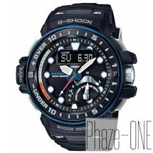 腕時計, メンズ腕時計  G GWN-Q1000A-1AJF