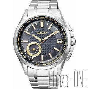 腕時計, メンズ腕時計  F150 CC3010-51G