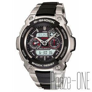 腕時計, メンズ腕時計  MT-G G MTG-1500-1AJF