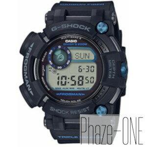 腕時計, メンズ腕時計  G G GWF-D1000B-1JF