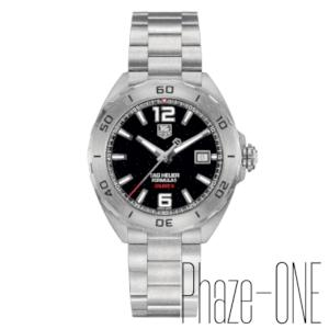 腕時計, メンズ腕時計  1 WAZ2113.BA0875