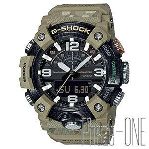 腕時計, メンズ腕時計  G-SHOCK MASTERE OF G MUDMASTER BRITISH ARMY GG-B100BA-1AJR