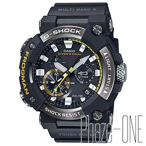 腕時計, メンズ腕時計  G-SHOCK MASTER OF G FROGMAN GWF-A1000-1AJF
