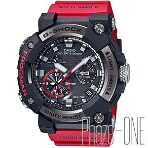 腕時計, メンズ腕時計  G-SHOCK MASTER OF G FROGMAN GWF-A1000-1A4JF