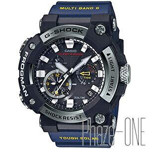 腕時計, メンズ腕時計  G-SHOCK MASTER OF G FROGMAN GWF-A1000-1A2JF