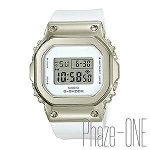 腕時計, 男女兼用腕時計 G-SHOCK GM-S5600G-7JF