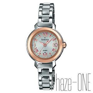 腕時計, レディース腕時計  SHEEN Radio Controlled Model SHW-5300BSG-7AJF