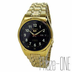 腕時計, メンズ腕時計  5 SNK596J1