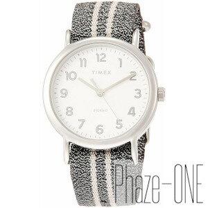 新品 即日発送可 タイメックス ウィークエンダー メンズ 腕時計 TW2R92200
