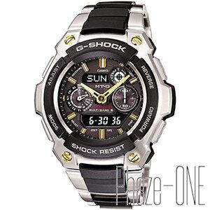 腕時計, メンズ腕時計  G MTG-1500-9AJF