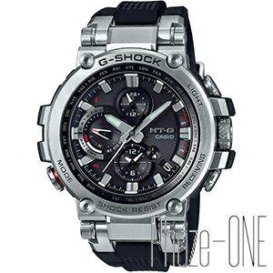 腕時計, メンズ腕時計  G MT-G Bluetooth MTG-B1000-1AJF