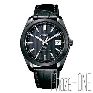 腕時計, メンズ腕時計  AQ4054-01E