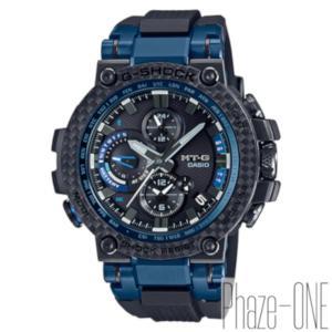 腕時計, メンズ腕時計  CASIO G-SHOCK MT-G Bluetooth 50 40 30 20 G MTG-B1000XB-1AJF