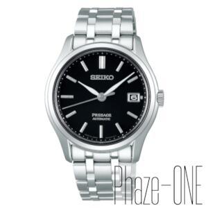 腕時計, メンズ腕時計  SARY149