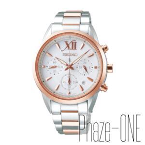 腕時計, レディース腕時計  SSVS040