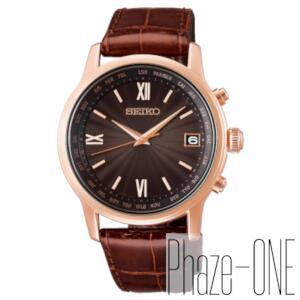 腕時計, メンズ腕時計  SAGZ098