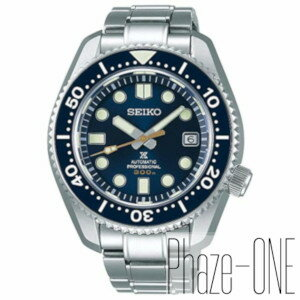 腕時計, メンズ腕時計  SBDX025