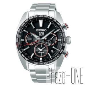 腕時計, メンズ腕時計  2019 GPS SBXC043
