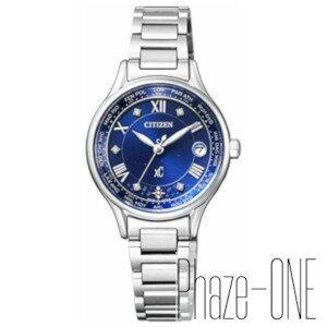腕時計, レディース腕時計  TITANIA LINE HAPPY FLIGHT EC1160-54L
