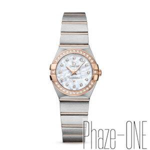 腕時計, レディース腕時計  123.25.24.60.55.001