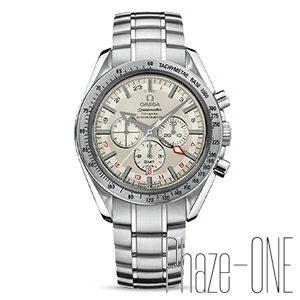 腕時計, メンズ腕時計  GMT 3581.30