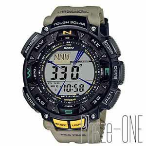 腕時計, メンズ腕時計  PRG-240-5JF
