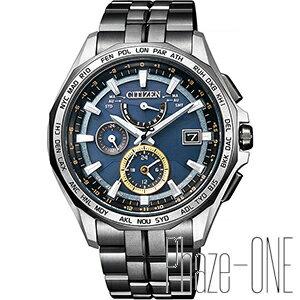 腕時計, メンズ腕時計  30 AT9105-58L
