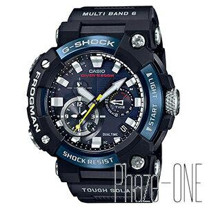 腕時計, メンズ腕時計 G-SHOCK MASTER OF G FROGMAN GWF-A1000C-1AJF